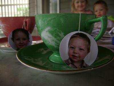 Tilly & Frank Tea 01