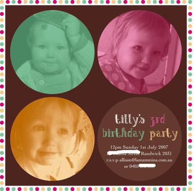 Tillys3rdbirthday_web