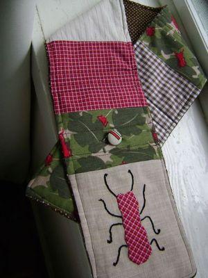 Bug_scarf