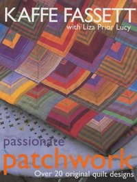 Passionate_patchwork